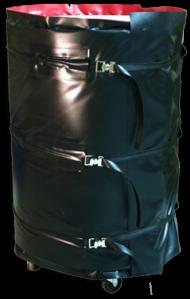 flexotherm-heated-blanket-fold